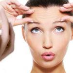 Botox et estime de soi