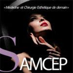 Congrès SAMCEP 2016