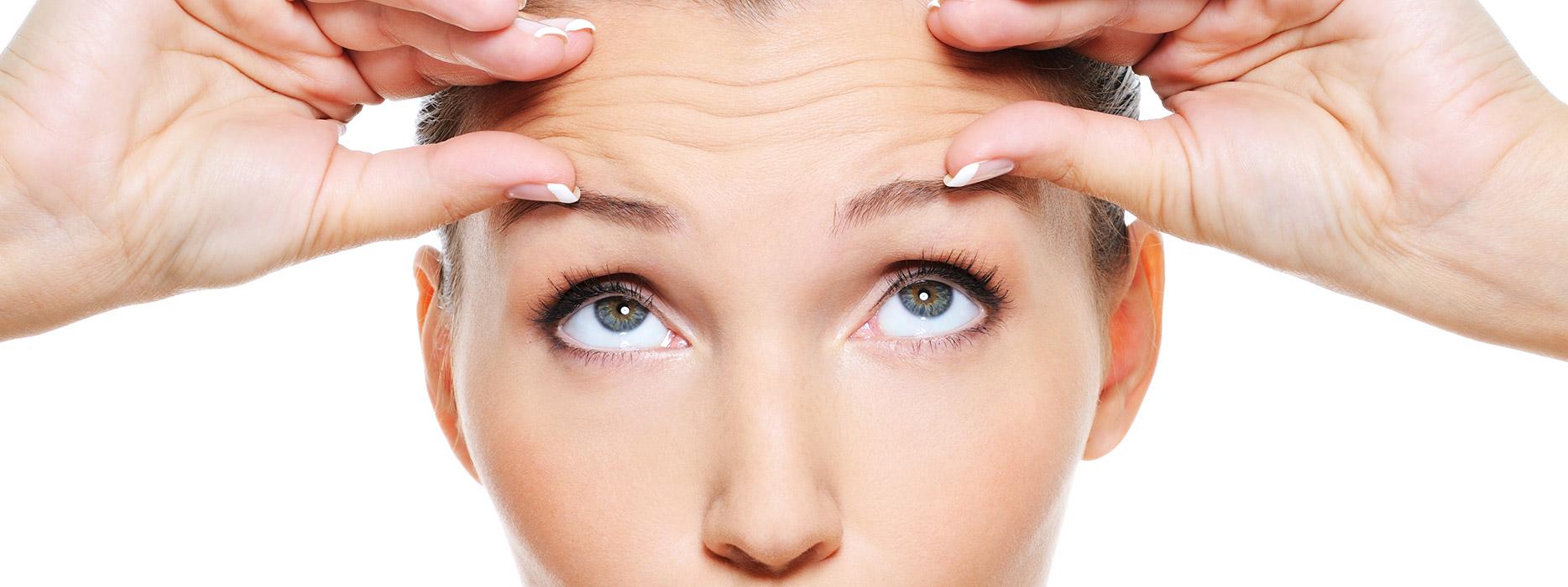 Les injections de Botox améliorent l'estime de soi - Dr Benouaiche - Paris