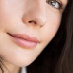 L'acide hyaluronique pour les lèvres