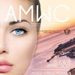 AMWC 2017, Monaco