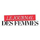 Journal des Femmes : Magazine féminin mode, beauté, déco, cuisine...
