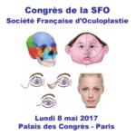 Congrès SFO 2017 : Palais des Congrès
