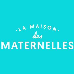 La Maison des Maternelles, France 5