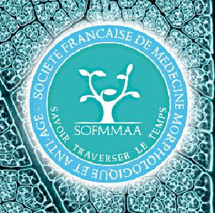 Congrès SOFMMAA