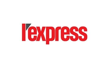 L'Express : revue de presse - Dr Benouaiche