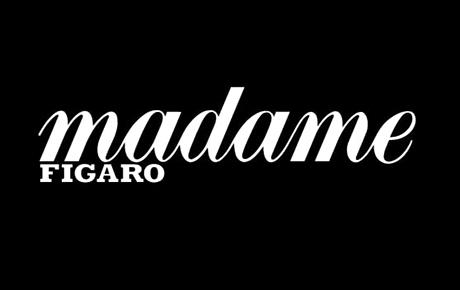 Madame Figaro : revue de presse - Dr Benouaiche
