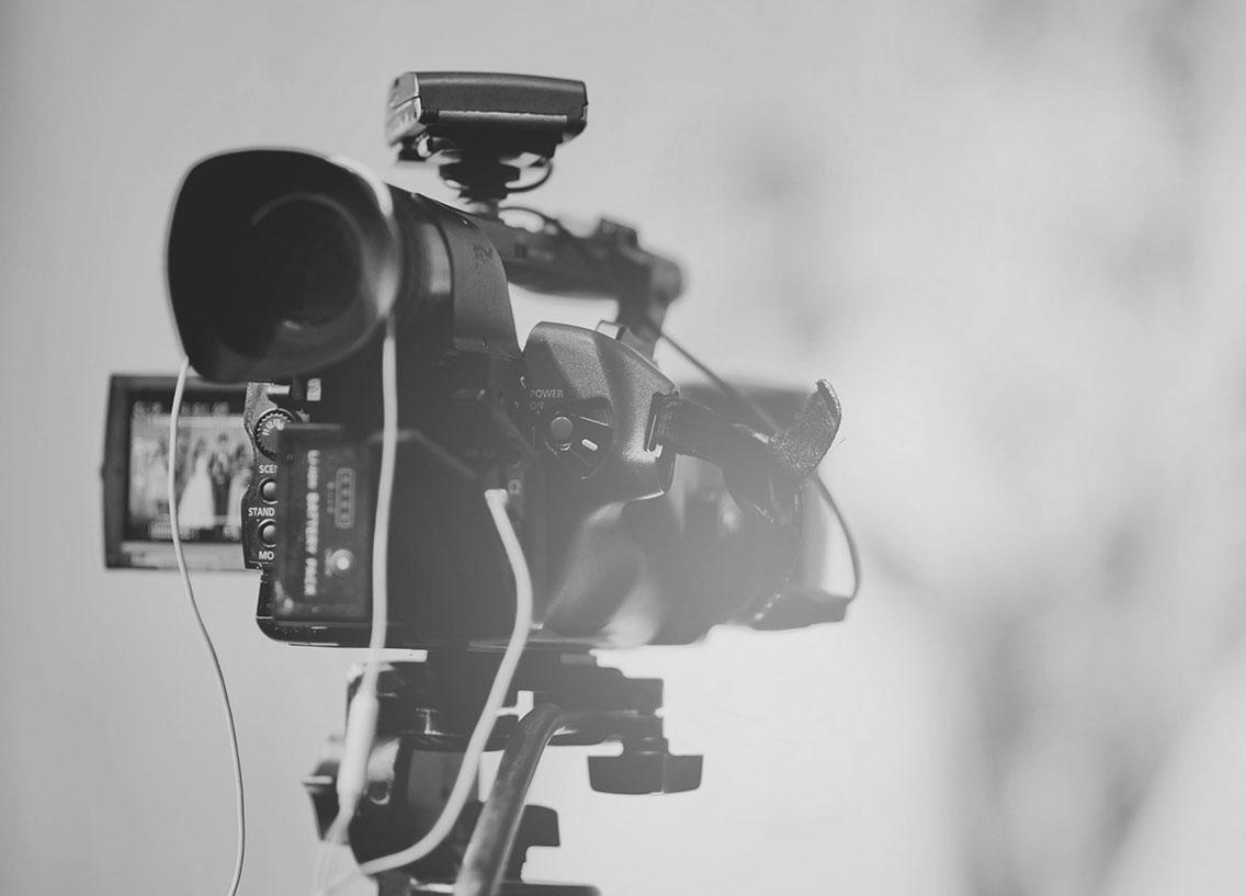 Revue des médias : le Dr Benouaiche dans la presse et à la télévision