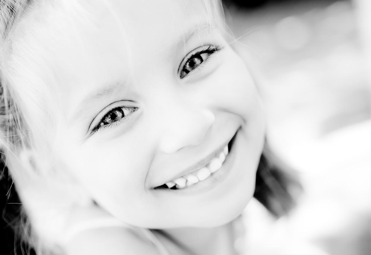 Chirurgie de l'enfant - Dr Benouaiche - Paris