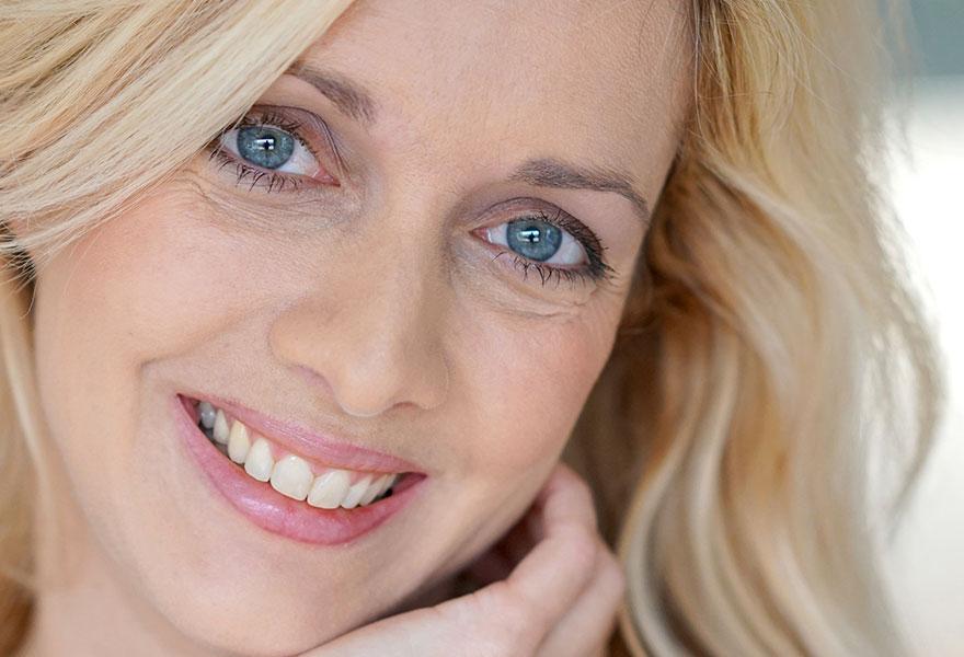 Chirurgie esthétique du visage - Dr Benouaiche - Paris