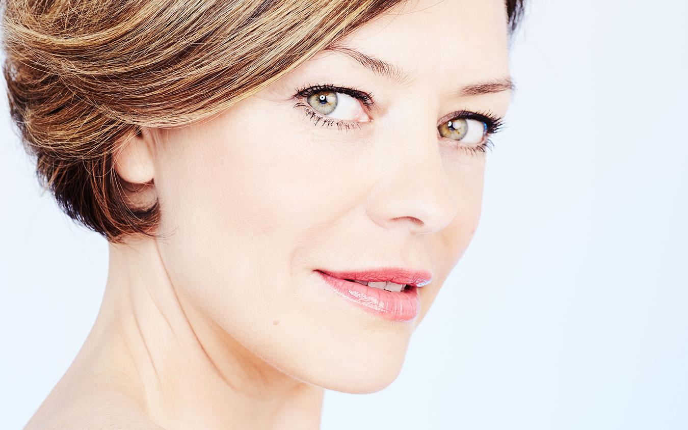 Lifting du visage - Dr Benouaiche - Paris