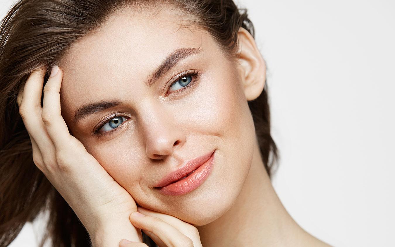Lipofilling du visage - Dr Benouaiche - Paris