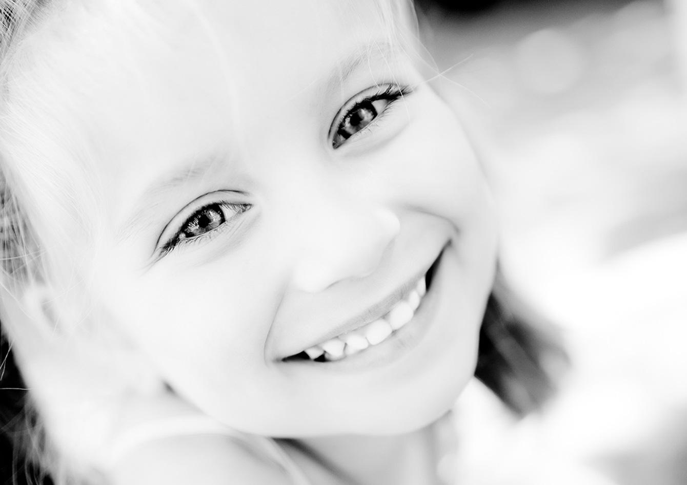 Chirurgie de l'enfant - Dr Benouaiche - Paris et Antony