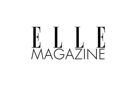ELLE magazine : revue de presse - Dr Benouaiche