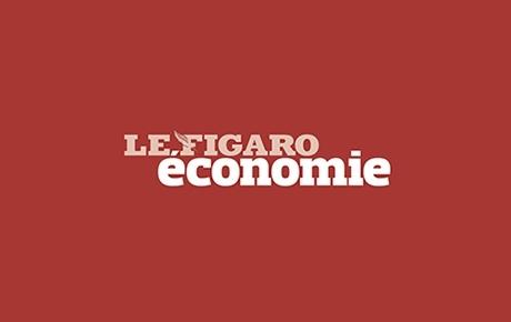 Le Figaro Economie : revue de presse - De Benouaiche