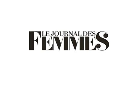 Journal des Femmes : revue de presse - Dr Benouaiche