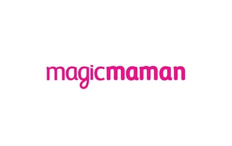 Magicmamam : revue de presse - Dr Benouaiche